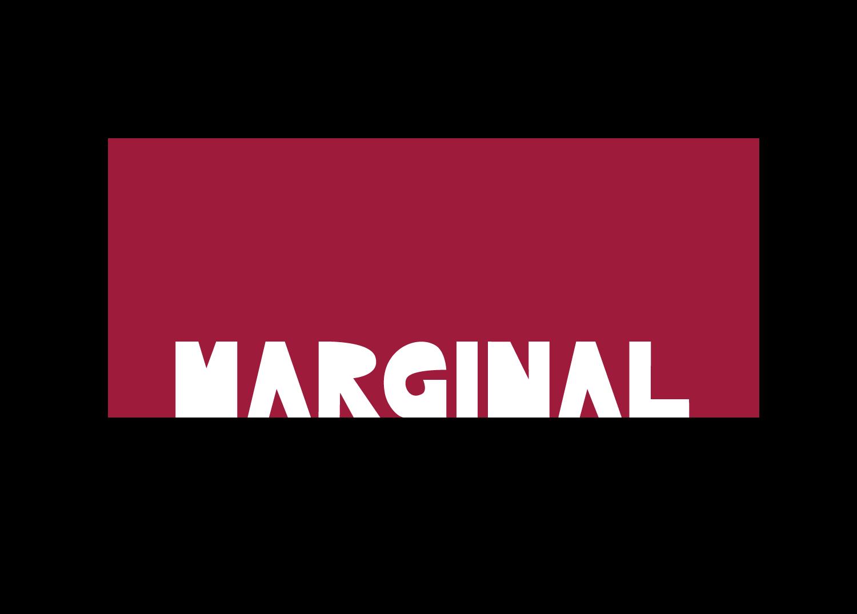 Občianske združenie Marginal